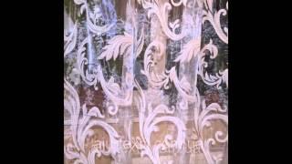 видео тюль органза деворе Турция(http://ajurtextil.com.ua/ На видео представлены тюли от Турецких производителей. Ткань органза, метод рисунка деворе...., 2015-11-01T12:52:19.000Z)