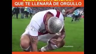 Video Video Motivacional de la Selección Peruana que te HARÁ LLORAR download MP3, 3GP, MP4, WEBM, AVI, FLV Oktober 2018