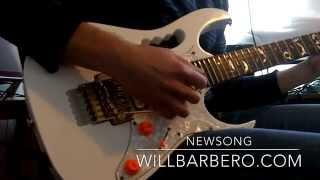 Newsong - 2015 edit - Free download