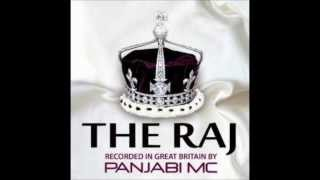 Panjabi MC-Jatti (Full Song)