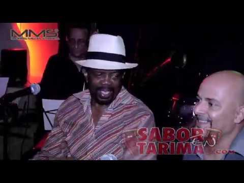 La Marriot All Stars Feat.Camilo Azuquita