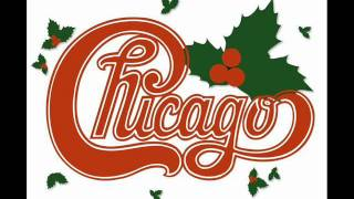 Watch Chicago Let It Snow Let It Snow Let It Snow video