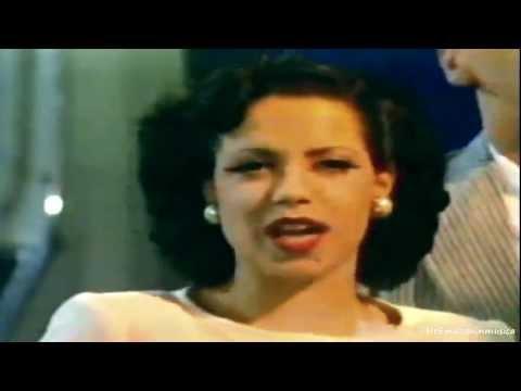 Hit Parade Italia 1983