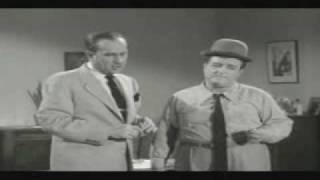 Abbot & Costello Explain Obama's Stimulus Plan For Workers thumbnail