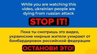 Упражнение 1 - Русский язык 3 класс (Канакина, Горецкий) Часть 1