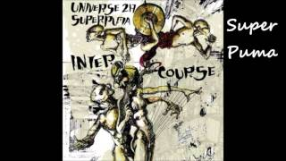 SuperPuma - Under The Vulture