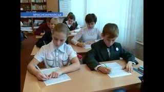 Всеукраинский мониторинг в школах: «поголовная» проверка или головная боль?