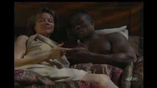 soap operas general hospital 3