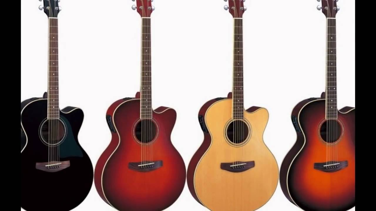 Harga Utama Harga Gitar Yamaha Terbaru Youtube