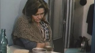 Собачий пир (худ.фильм 1990)