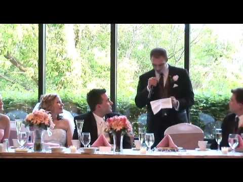 Best Man Speech   The Format From Loyes Diamonds Wedding Rings