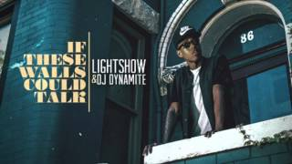 Lightshow - Believe in Magic (If These Walls Could Talk) (DL Link)
