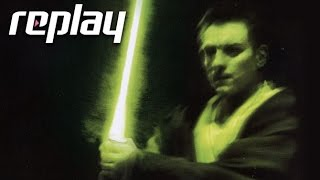 Replay - Star Wars: Obi-Wan and the Star Wars Spectacular