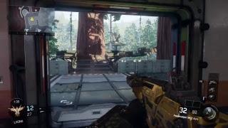 Call of duty bo3 livestream Prophunt!!!