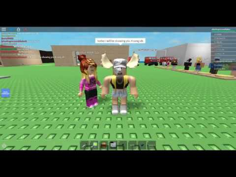 roblox song ids 2017 100% works