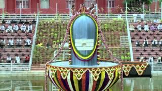 Maha Shivaratri 2015