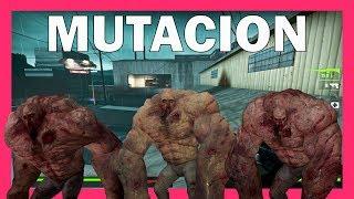 Left 4 Dead 2 Mutación: TANK RUSH - No Mercy Speed Run (FUI HUMILLADO EN L4D2)