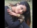 Chala Mera Ji Dhola ► Punjabi Tappay Mahiye ► Naseebo Lal Punjabi Songs 2017