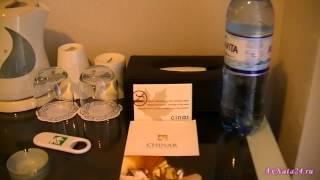 видео курорт нафталан азербайджан