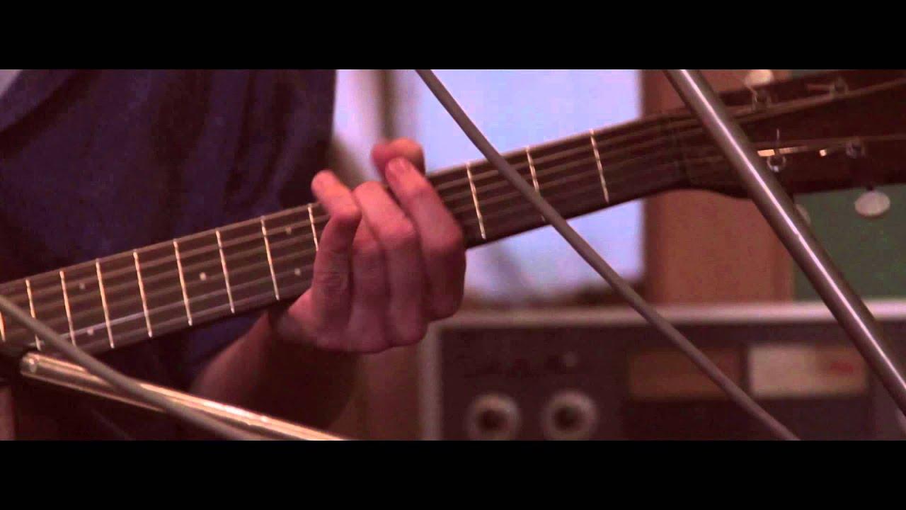 editors-honesty-acoustic-version-at-rak-studios-editorsofficial
