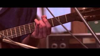 Editors - Honesty (Acoustic Version At RAK Studios)
