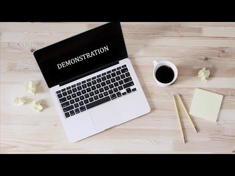 Webinar - Document Management Search & Retrieval
