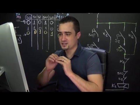 INSTALAÇÃO EM DETALHE DE UMA SOFT STARTER SSW 07. de YouTube · Duração:  3 minutos 2 segundos
