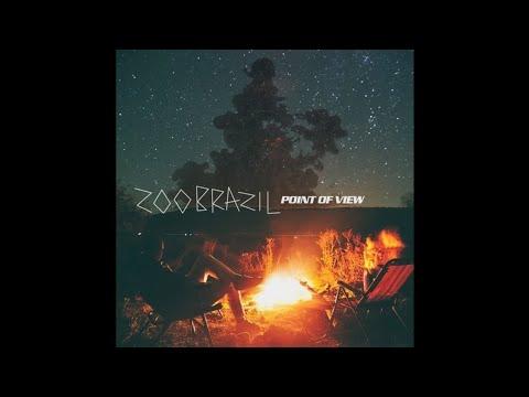 Zoo Brazil, Wolf & Moon - Careful  [Magik Muzik]