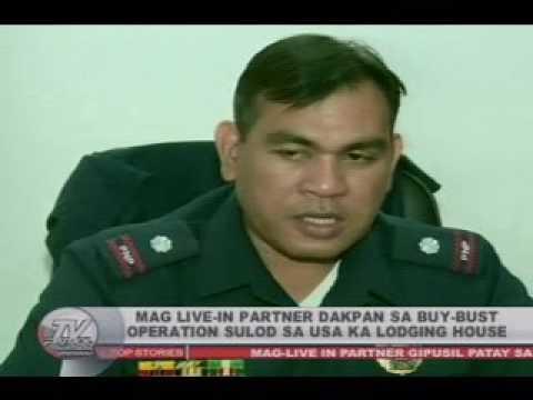 TV Patrol Northern Mindanao - Jul 28, 2016