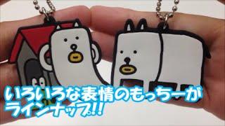http://store.shopping.yahoo.co.jp/yuyou/g150804s01.html □田辺誠一画...