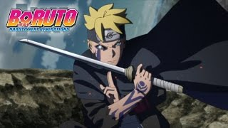 This Is Actually Really GOOD! ► BORUTO: NARUTO NEXT GENERATIONS Episode 1 Review うずま