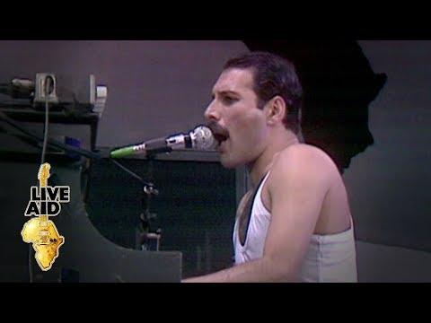 queen---bohemian-rhapsody-(live-aid-1985)