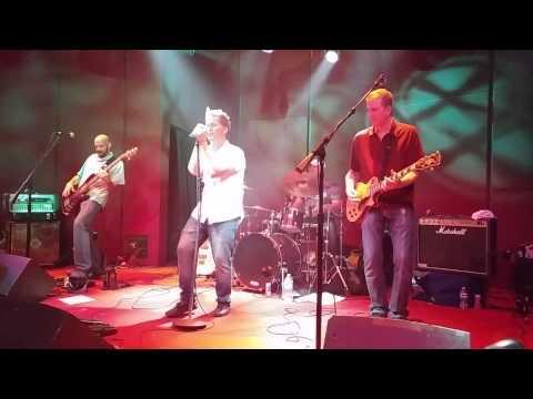 Bonehead/Jayy Mannon - The Question (Clip)