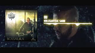 Kollegah feat. Sahin - Du