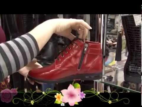 Мода для полных девушек и женщин 2017 Модная одежда для