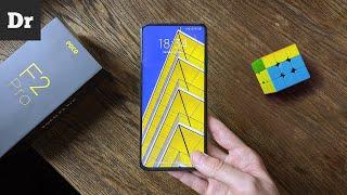 Poco F2 Pro: Snapdragon 865 и Xiaomi AirDrop | ОБЗОР