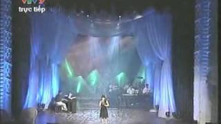 Để gió đưa vào lãng quên (Bảo Phúc) - Hồng Nhung