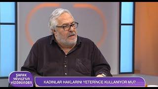 Atatürk'ü Canlandırmak Nasıl Bir Duygu? | Rutkay Aziz #Sinema #Tiyatro #MustafaKemalAtatürk