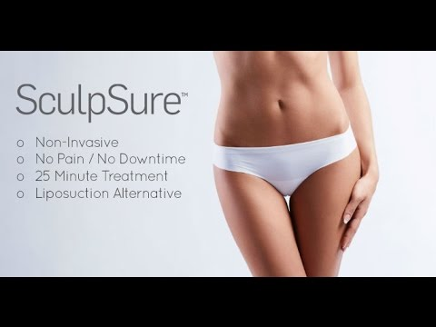 SculpSure on KEYE-TV's Beauty & Beyond with Dr. Jennifer Walden