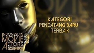 nominasi-kategori-pendatang-baru-terbaik-indonesian-movie-actors-awards-2016-30-mei-2016