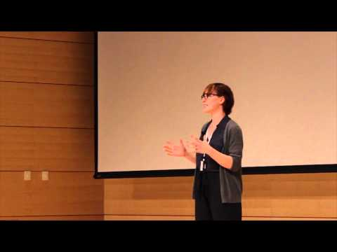 Rejecting the Fame Machine | Lauren Ferebee | TEDxYouth@ColumbiaSC