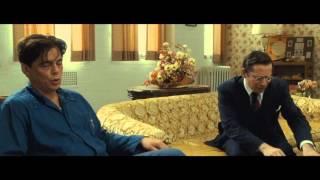 JIMMY P. | Offizieller Deutscher Trailer