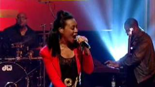 Watch Beverley Knight Mama Used To Say video