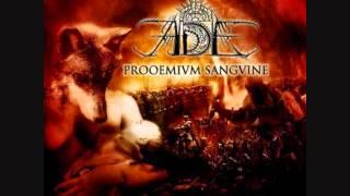 Ade-Prooemium