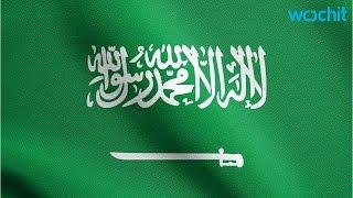 Saudi Prince Beheaded For His Crime