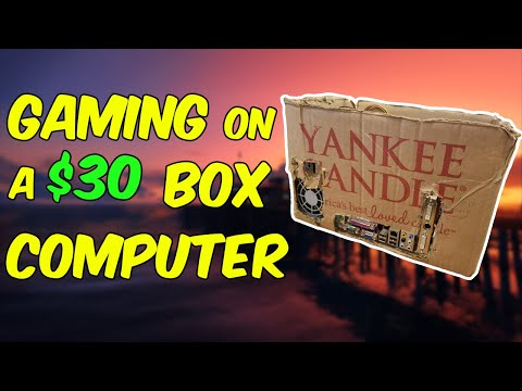 the-$30-box-pc:-can-it-game?-(gta,-minecraft,-cod-&-more!)-benchmarks-and-testing