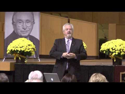 Ottawa University Business Symposium