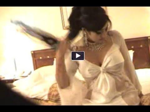 Arab Wedding Night Hidden Cam Pics
