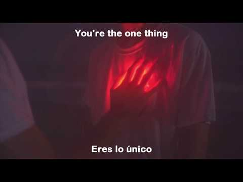 RED ●Coming Apart● Sub Español【Lyrics】|HD|