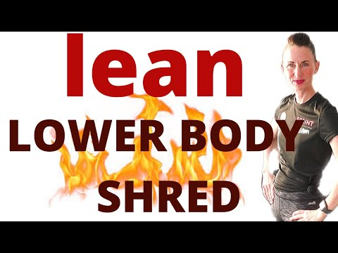 30-minute-workout-|-lean-lower-body-sculpt-|-slimming-lower-body-workout-at-home-|-300-calorie-burn